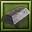 Barrow-iron Ingot-icon