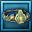 Circlet of Graven Word-icon