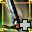 Enhanced Skill Jagged Cut-icon