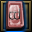 Exceptional Major Vanquishing Rune-icon