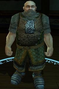 Siggir (Rivendell)