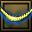 賢者のペンダント-icon