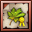 Expert Forester Recipe-icon
