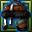 Iornaith's Guard-icon