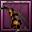 Iris Root-icon