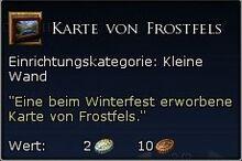 Karte von Frostfels Tooltipp