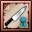 Superior Lembas Recipe-icon