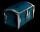 Bank2-icon