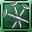 Dwarf-steel Nails-icon