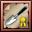 Expert Farmer Recipe-icon