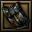 Invader's Breastplate-icon