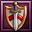 Large Supreme Emblem-icon