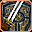 Shield Taunt-icon