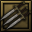 Throwing Dagger-icon