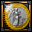 Ancient Gold Token-icon
