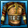 Doom-hunter's Breastplate-icon