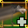 Enhanced Skill Sprint-icon