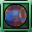 Exceptional Glass Lens-icon