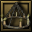 Large Round Chandlier-icon