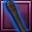 Uruk Iron Club-icon