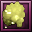 Chunk of Pale Brimstone-icon
