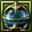 Infused Celebrant Salve-icon