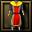Fine Hauberk-icon