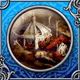 Quest Eregion-icon