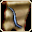 Scribe Manual Horn-icon