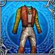 Well-worn Tunic & Pants large-icon