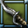 Wicked Dagger-icon