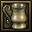 あざみ実の醸造酒-icon