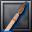 Wooden Javelin-icon