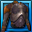Breastplate of the Gloom-bane-icon