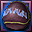 Etched Adamant Icy Rune-stone-icon