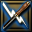 Exceptional Master's Chisel of Lightning-icon