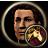 Rohan-icon