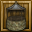 Ruined Stone Gazebo-icon
