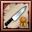 Supreme Cook Recipe-icon
