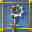 Two-Handed Staves-icon