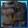 Rift-defender's Shoulders-icon