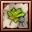 Apprentice Forester Recipe-icon