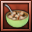 Cream of Mushroom Soup-icon