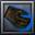 Dwarf Padded Gloveslv5-icon