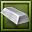 Elven-steel Ingot-icon