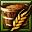Fair Spring Barley Crop-icon