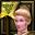 Minor Swordswoman Herald Armaments-icon