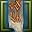 Munce's Stone-icon