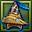Paladin's Hat-icon