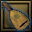 Simple Lute-icon
